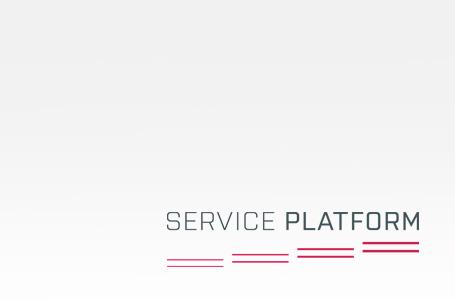 Matchmaking service i e handel