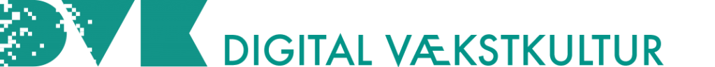 digitalvækstlogo