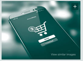 Digital-retail_web
