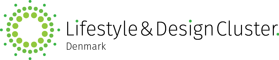 lifestyle designcluster_UK