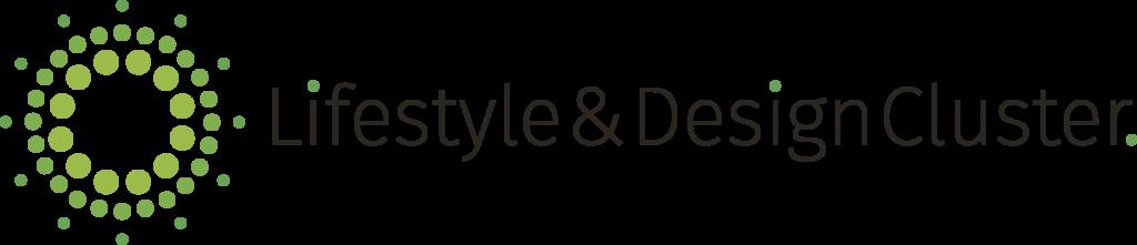 lifestyle&designcluster - positiv