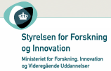 dansk-forskning-fastholder
