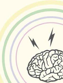 Sæt Hjernen I Spil Med New Ways Of Working