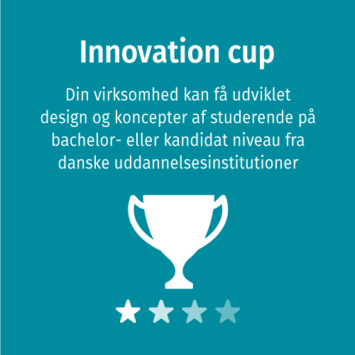 Innovation Cup