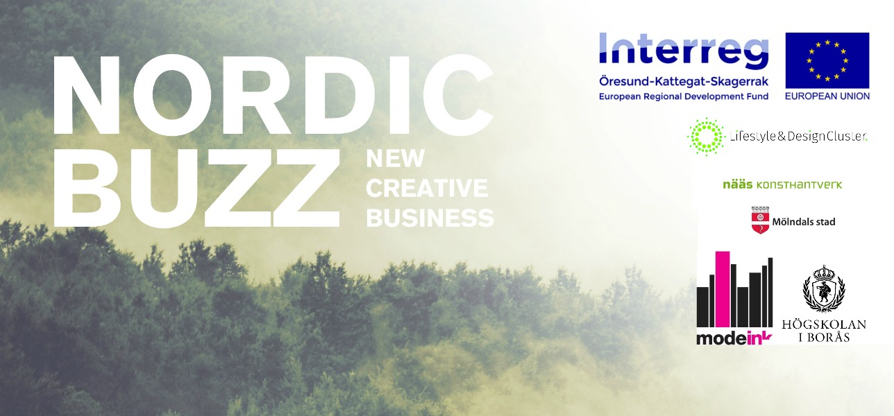 Nordic Buzz