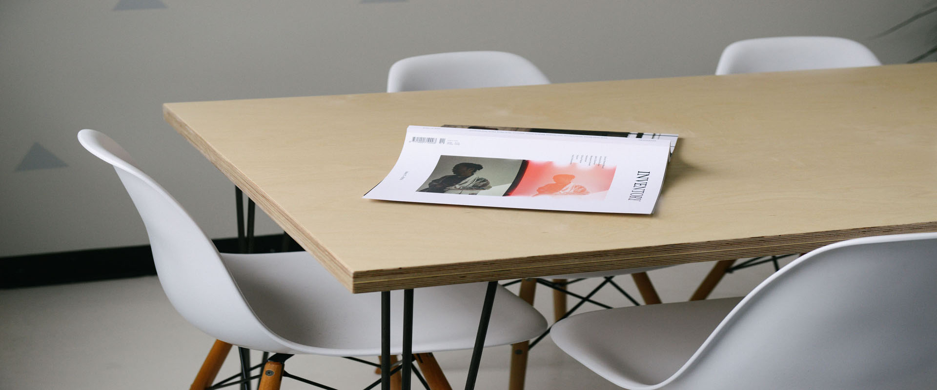 Nordic Furniture Insight