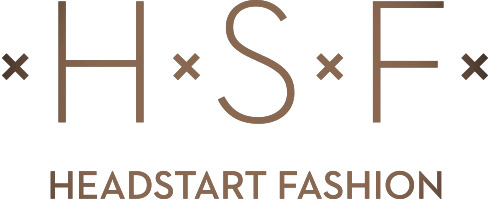 HEADSTART FASHION – åbningsreception 24.08