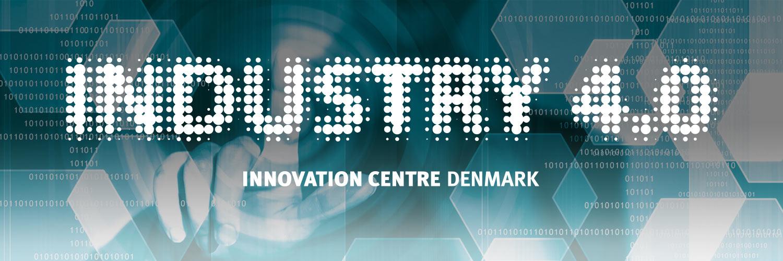 Innovation 4.jpg Web