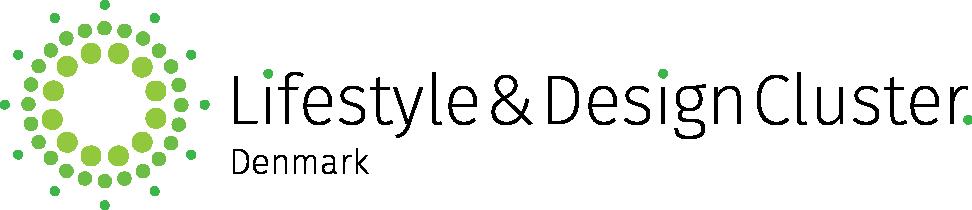 Lifestyle  Designcluster UK