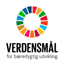 CSR I Praksis-konference Hos KEA I København D. 18. Maj 2017