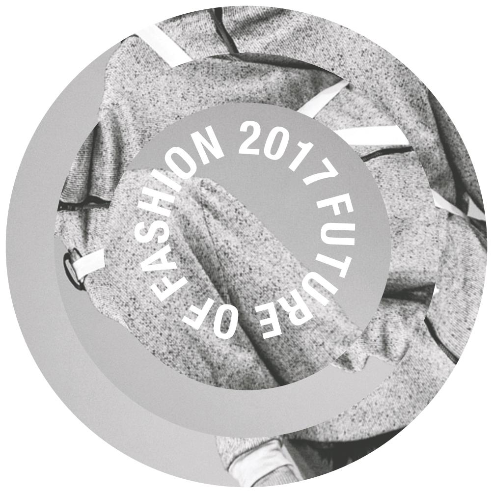 Future Of Fashion 2017 Logo