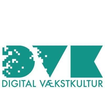 Digital Vækstkultur