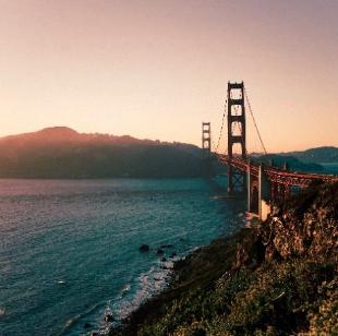 Silicon Valley – Digital Bootcamp