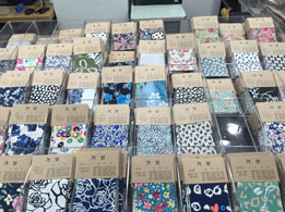 Smart Textile And Nordic Lifestyle Innovation Camp – South Korea