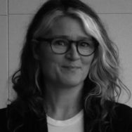 Henriette-Melchiorsen-web-240x240