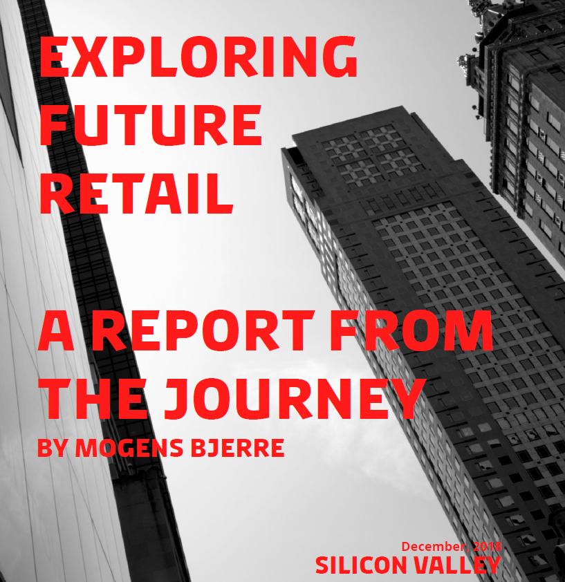 Exploring Future Retail: Hvordan Ser Fremtidens Detailbranche Ud?
