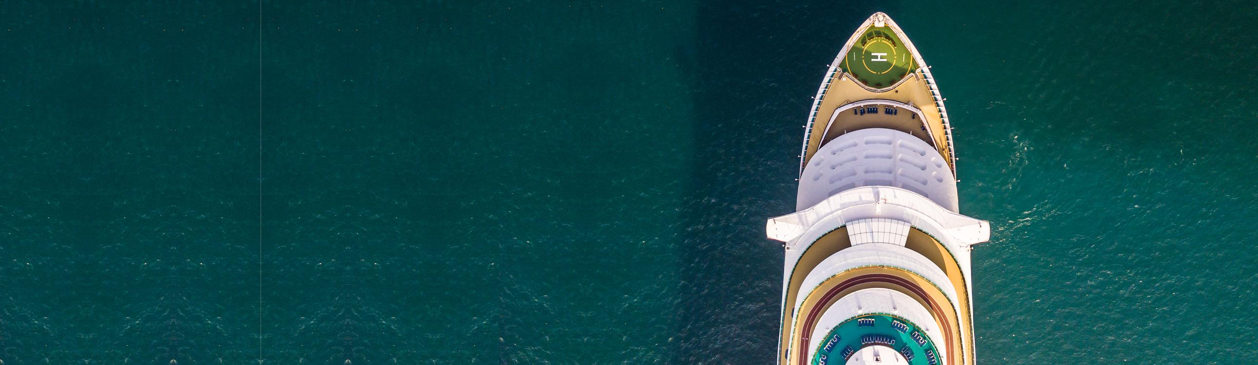 Header Nyhedsbrev DEA Og IF Onboard 2019 V5 Uden Logoer