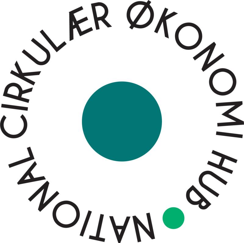 National Cirkulær Økonomi Hub