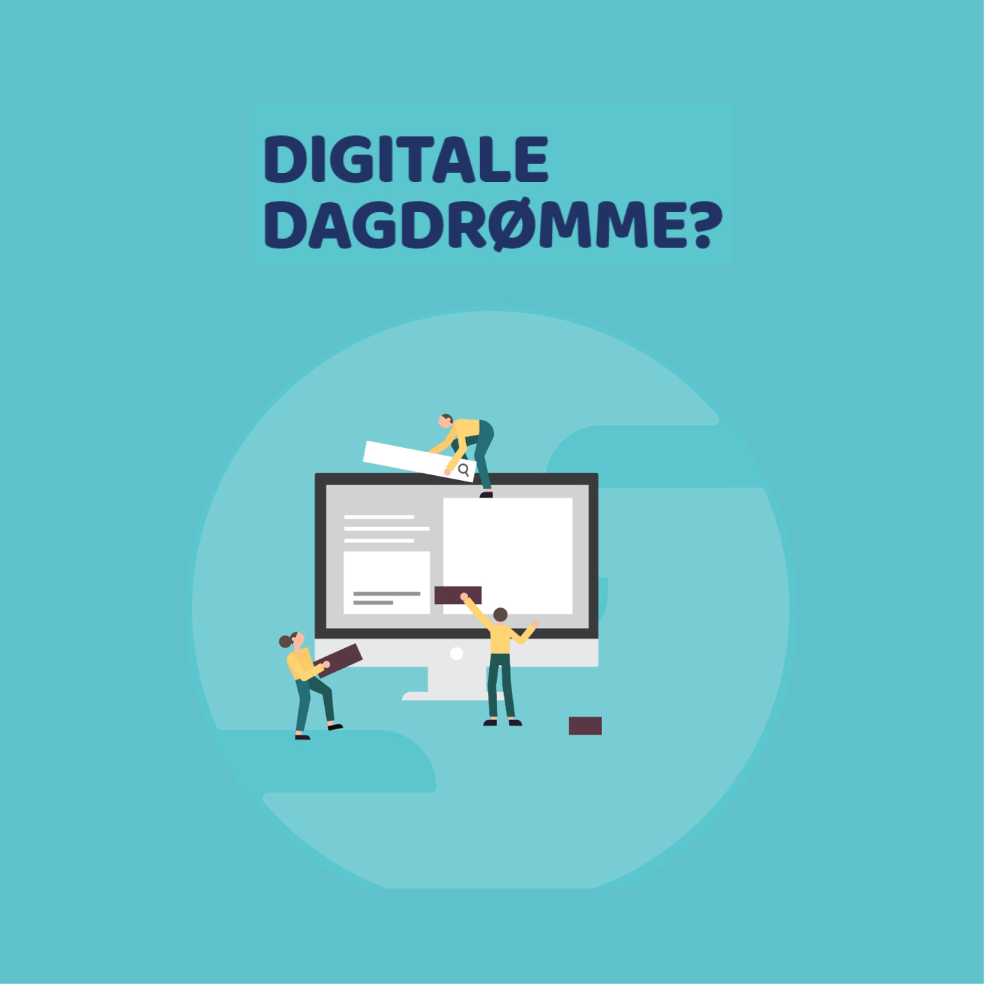 Digital Ledelseskultur