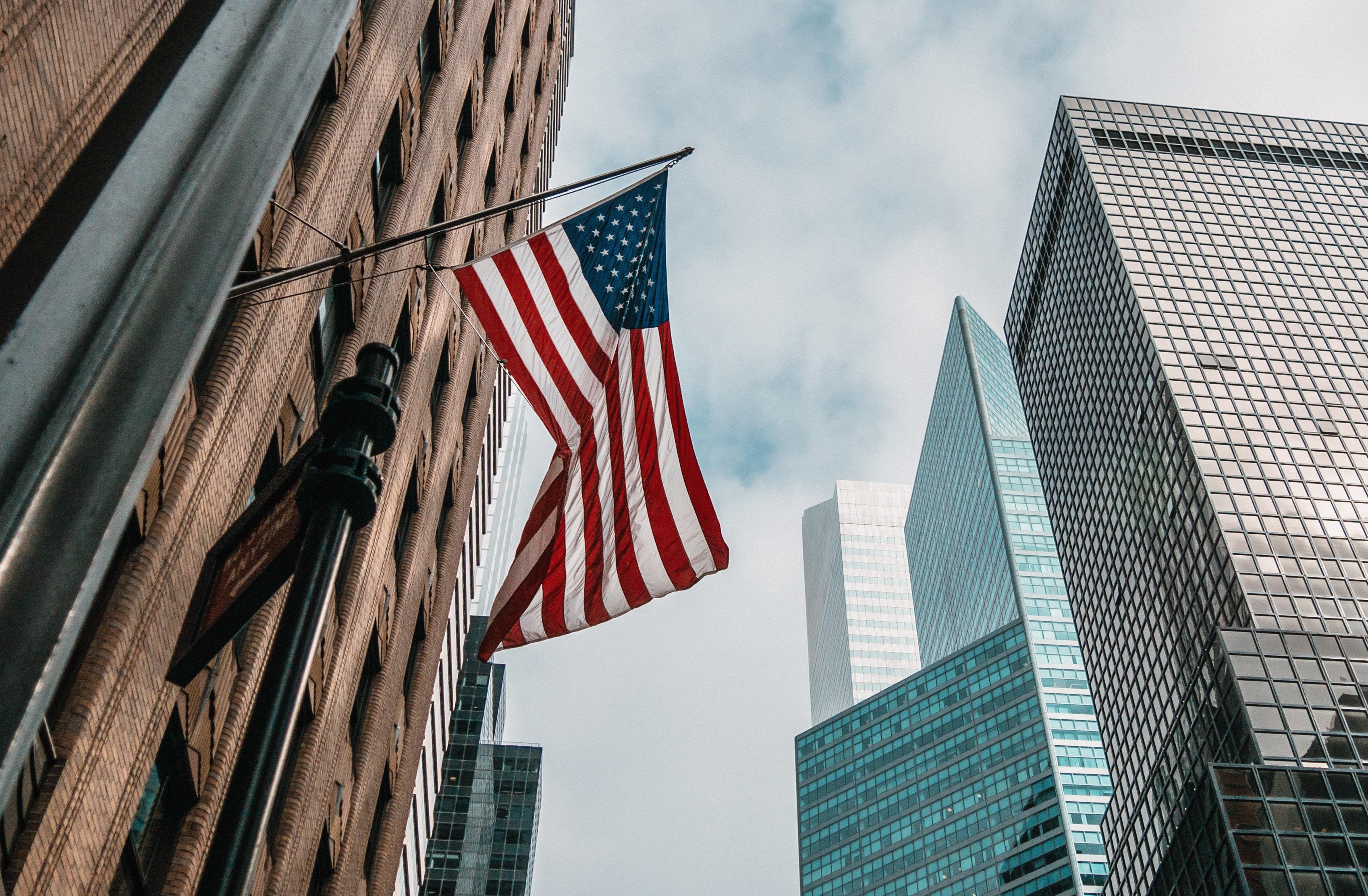 Studytrip USA – Future Retail, Service, Export