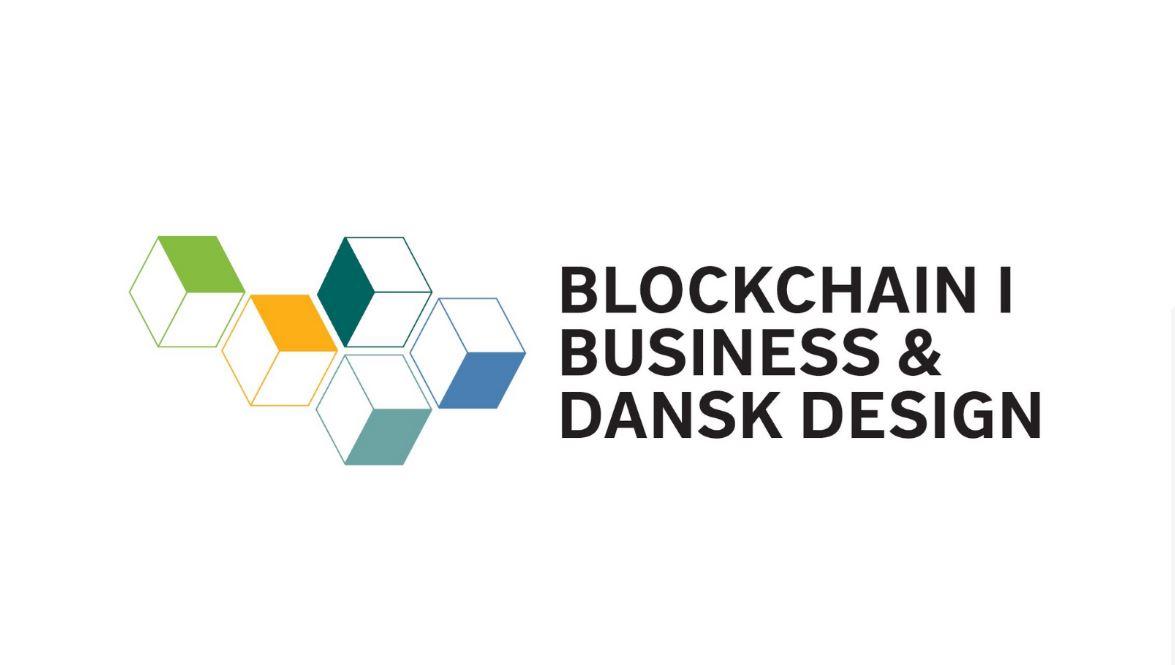 Blockchain I Business & Dansk Design