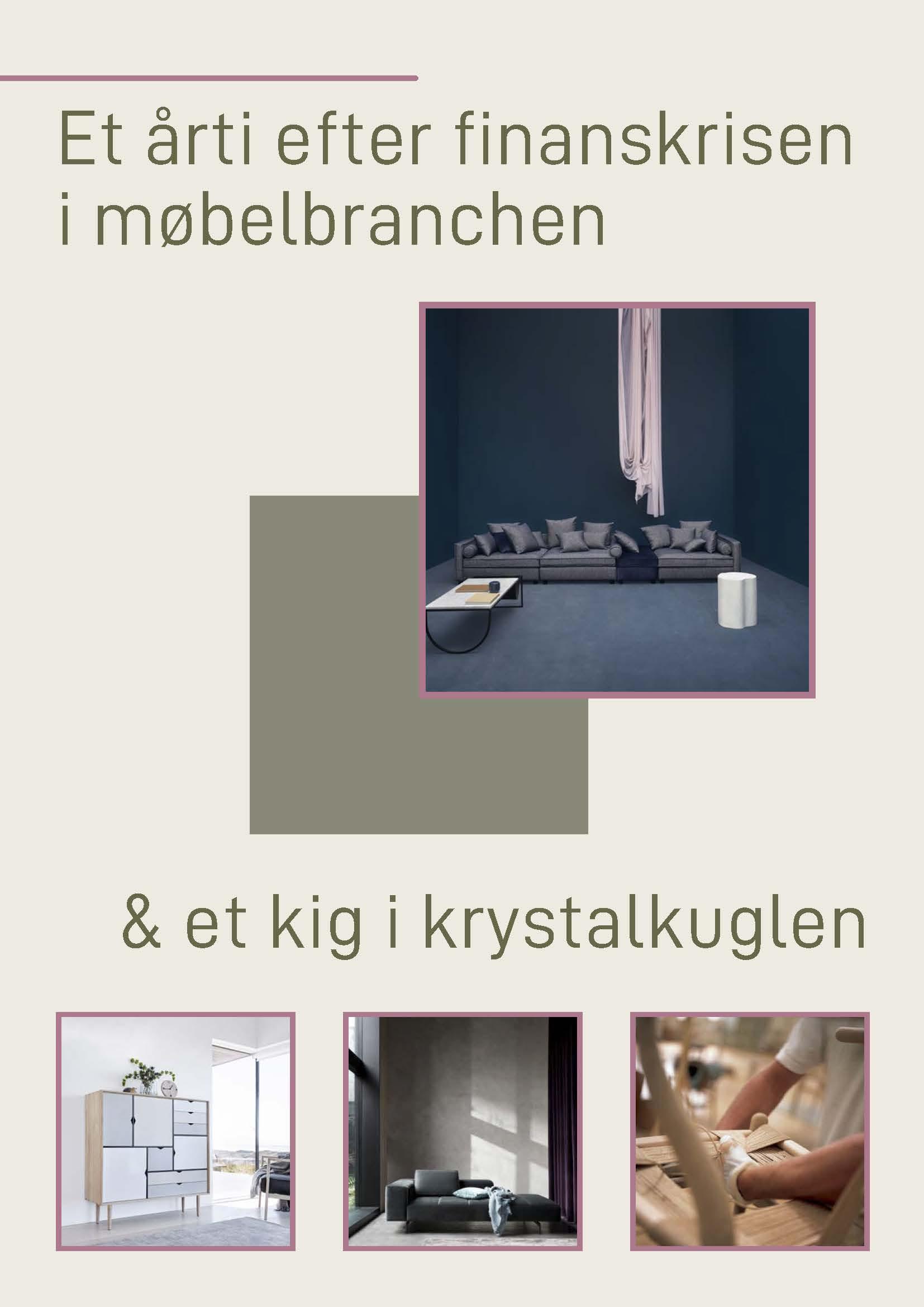 Møbelrapport 2019 Final Side 01