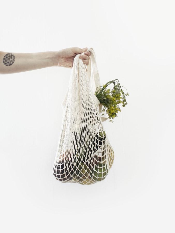 CØ SMV Runde 3 Er I Gang: Søg Tilskud Til Din Grønne Forretningsmodel Her