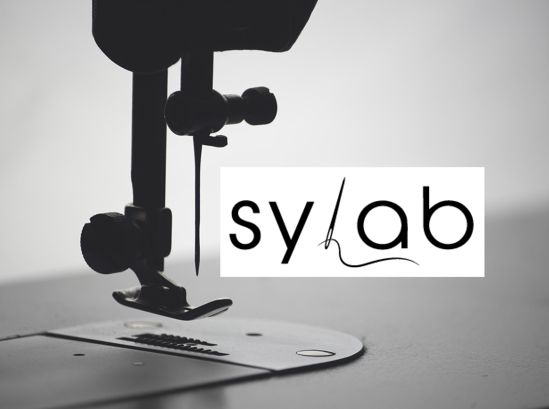 SYLAB: MODE- OG TEKSTILPRODUKTION I DANMARK