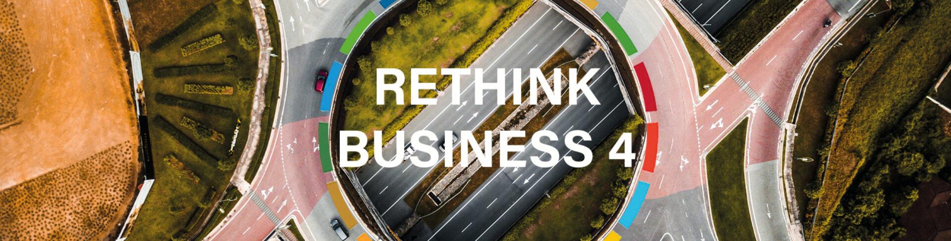 rethink-business-4