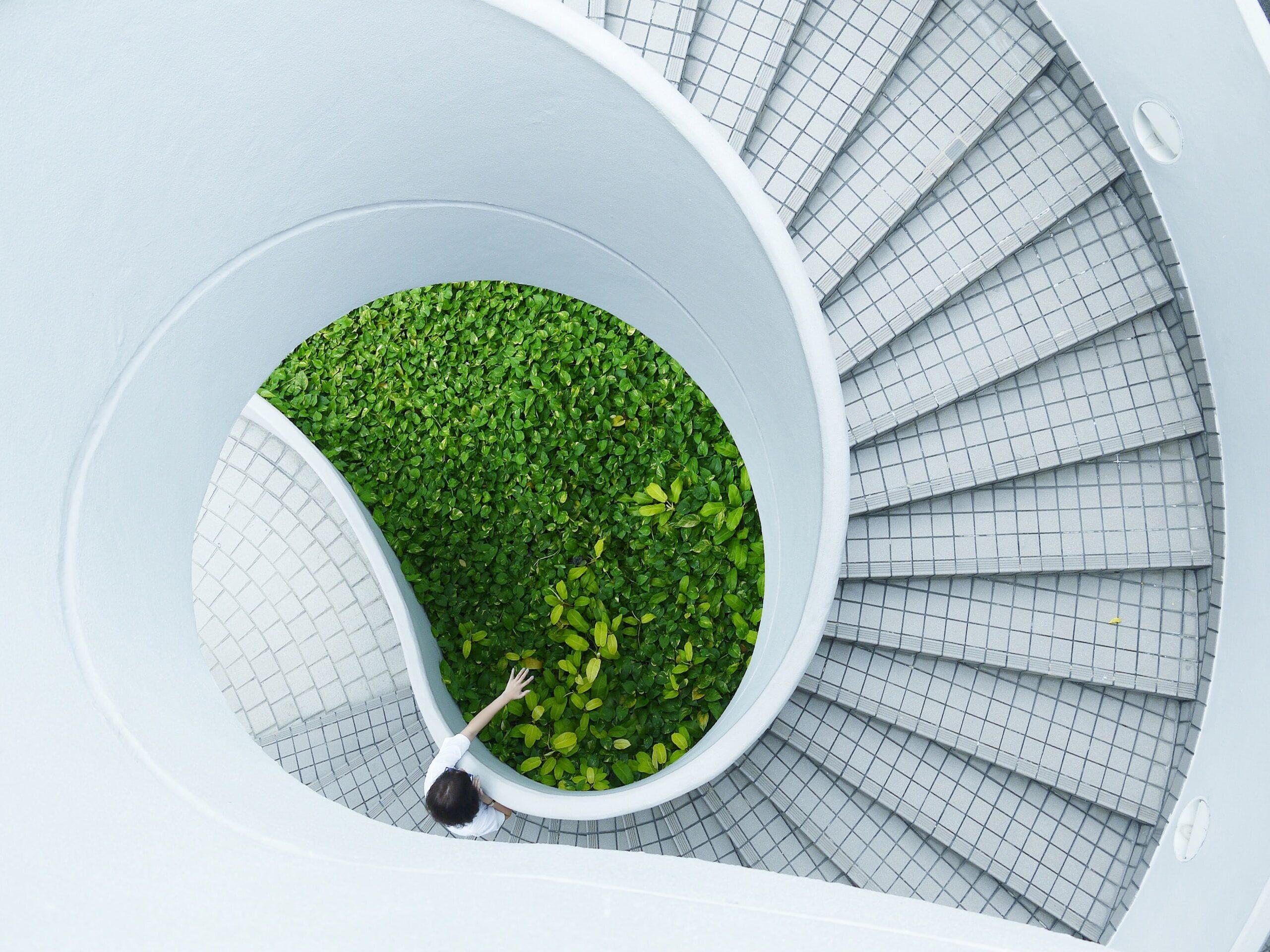 Lifestyle & Design Cluster Bliver Ny National Erhvervsklynge Inden For Design, Mode Og Møbler