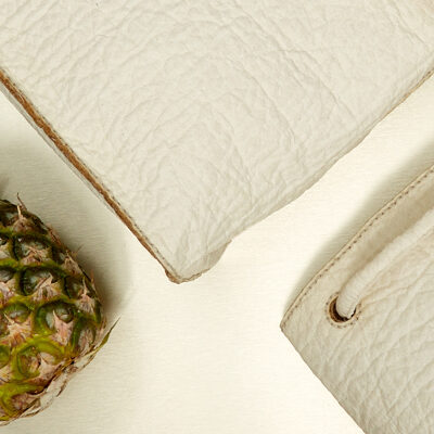 Uge42_pineapple_leather_Designed_by_-Smith_Matthias_Photo_by_Ananas_Anam_crop