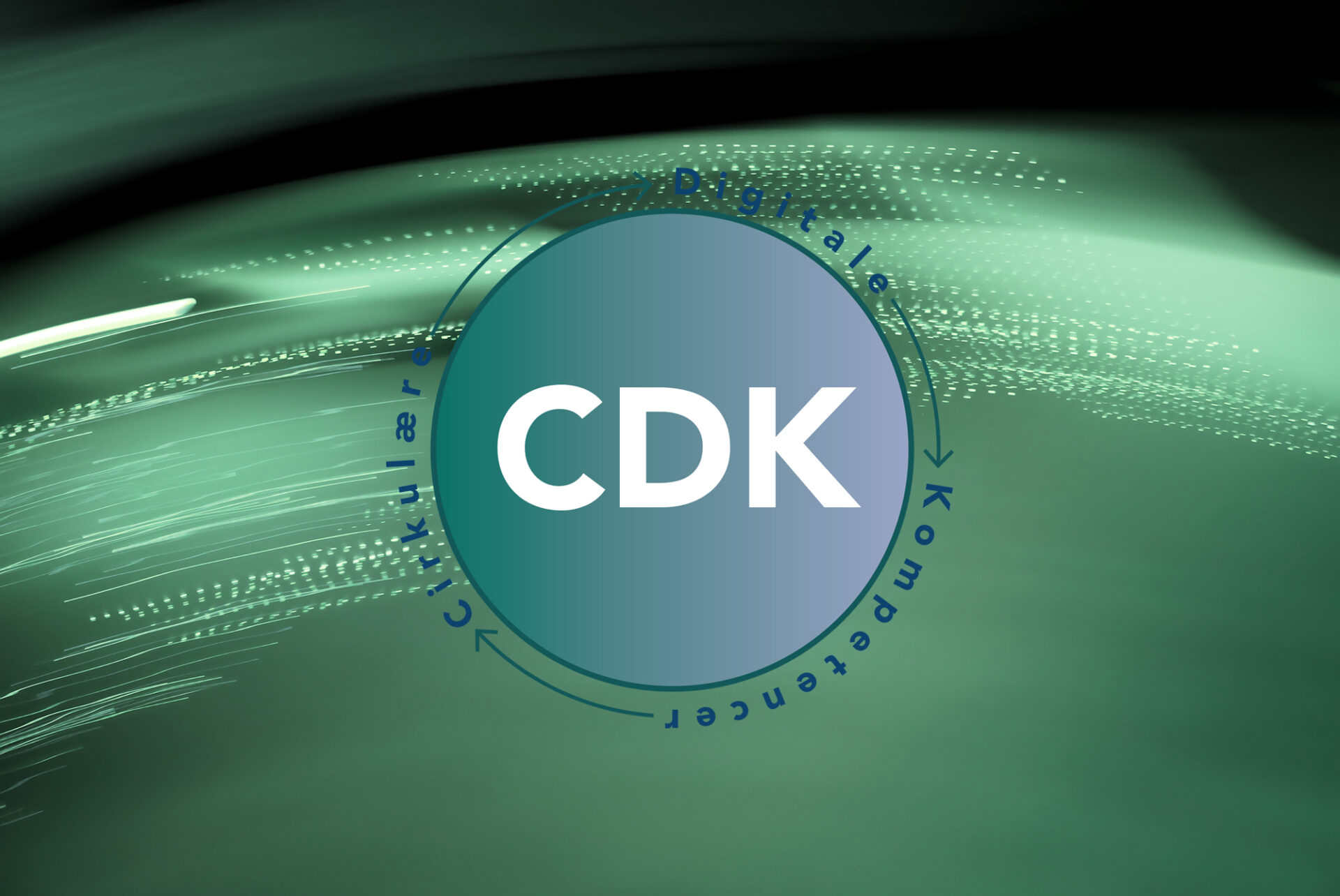 Cirkulære Digitale Kompetencer