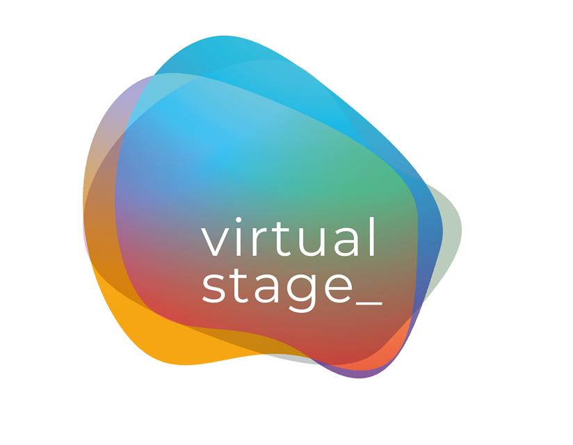 Virtual Stage
