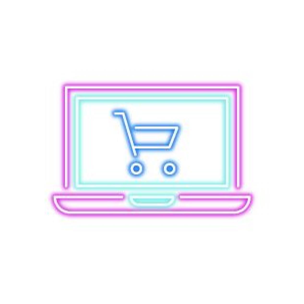 Digital Commerce & Customers