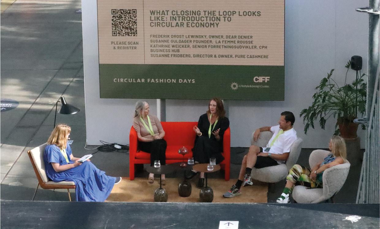 CFD Talk -billede 0735 Optimeret