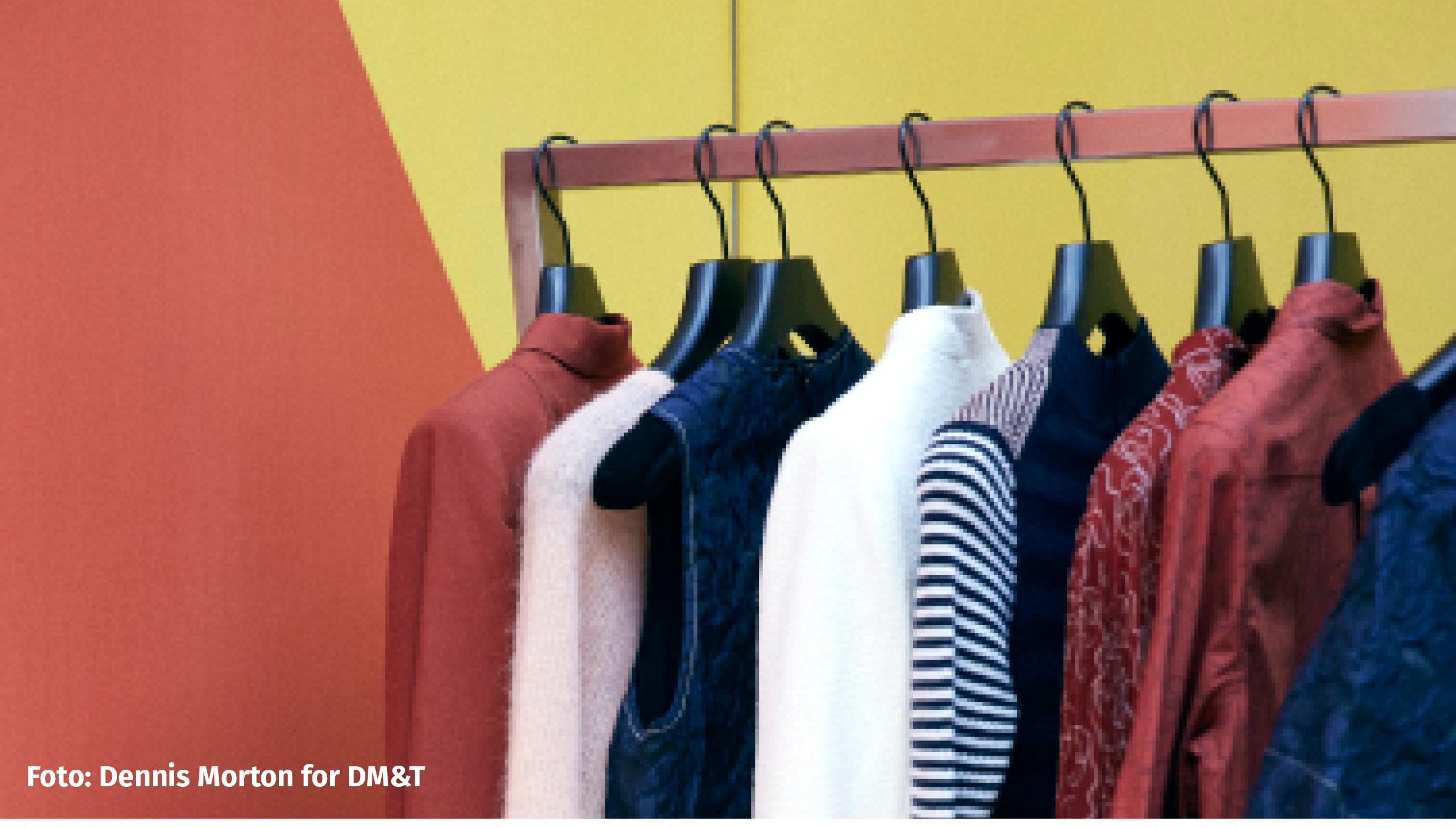 DM&T Billede Beskåret Til Circular Fashion Days