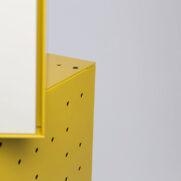 Design Studio Lars Vejen billede 5
