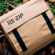 Re-Zip Billede 1