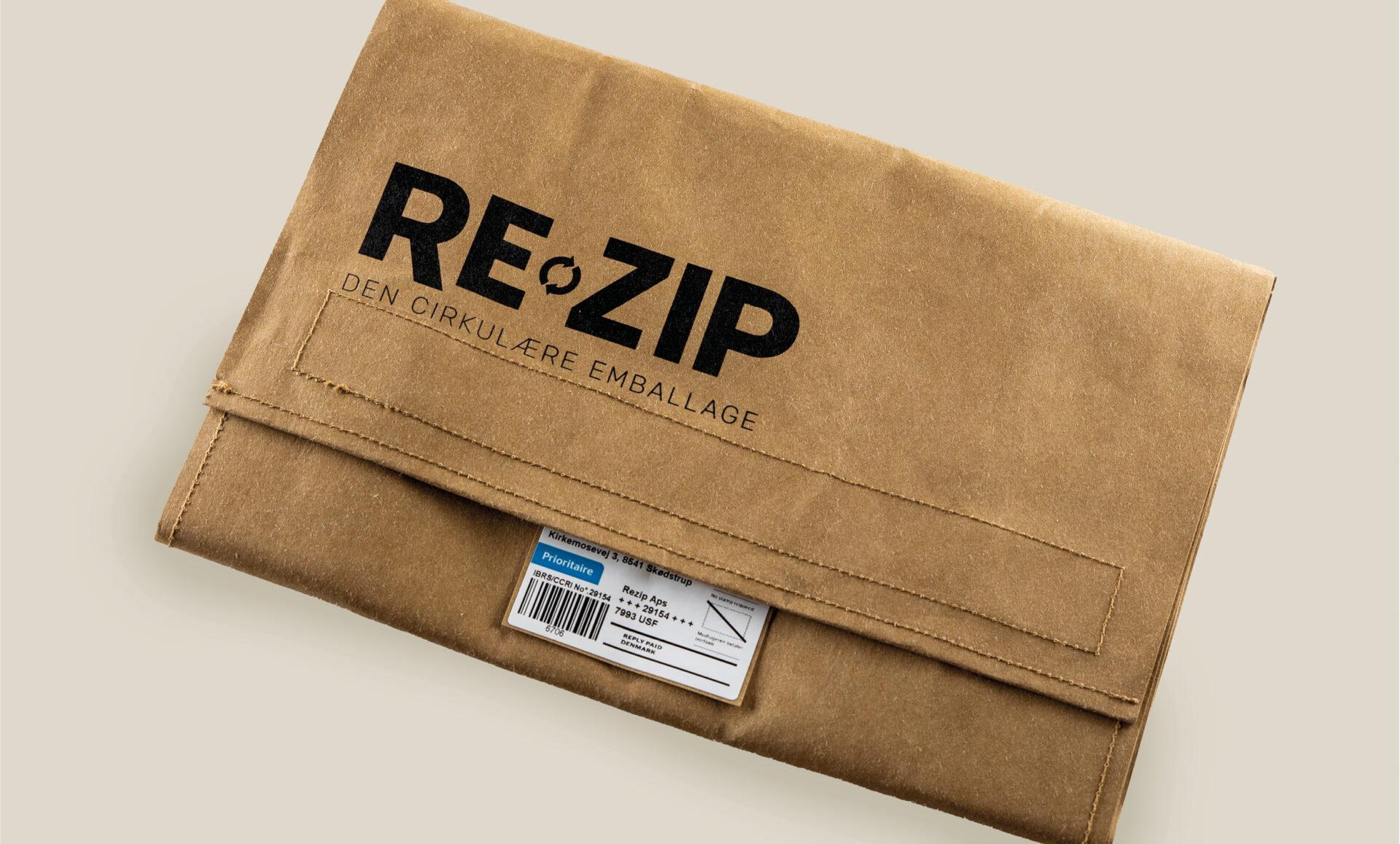Re-Zip Billede 2