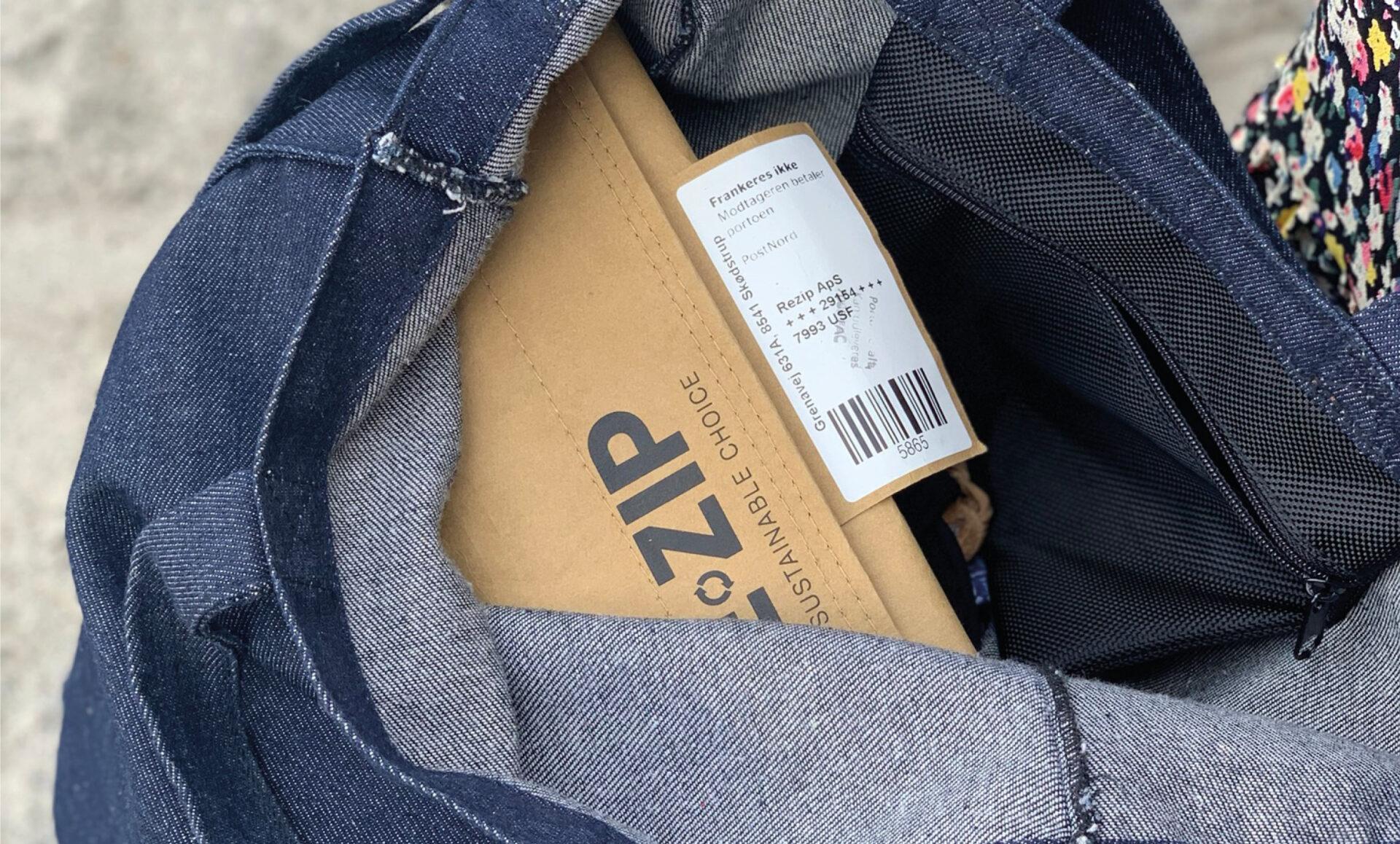 Re-Zip Billede 3