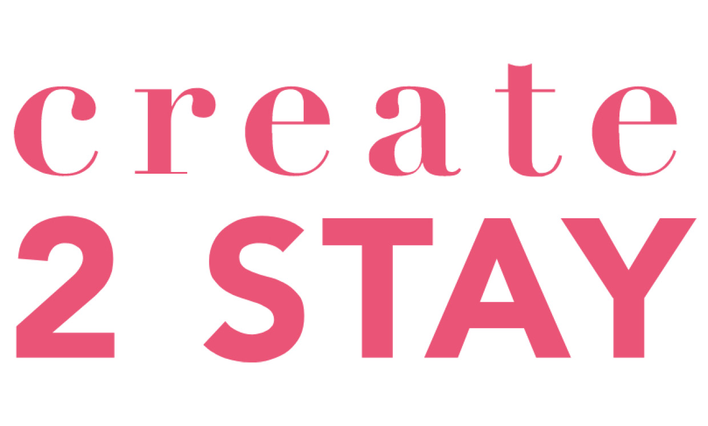 Create 2 Stay Billede 2