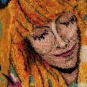 Nina Ekman billede 1