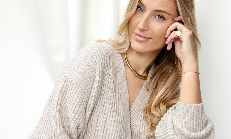 Dansk Modebrand Med Generøs Take Back-ordning