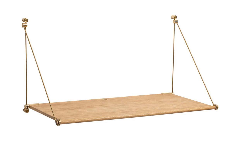 Corona Har Boostet Innovationen Hos We Do Wood
