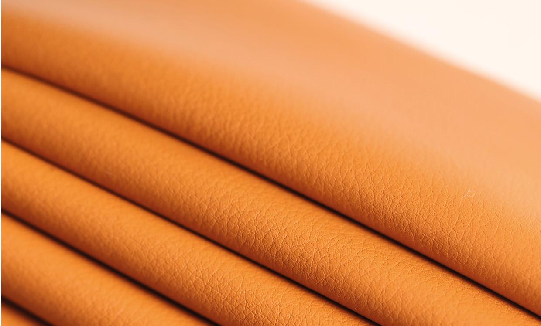 Beyond Leather Materials Billede 5