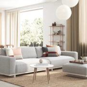 Sofacompany billede 1