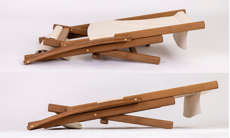 Nordicbydesign Billede 5